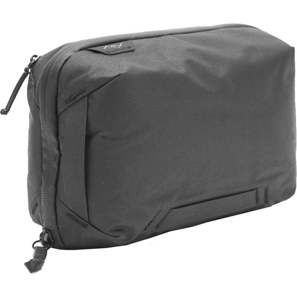 Fujifilm Instax Mini 9 Camera Protective Bag with Shoulder